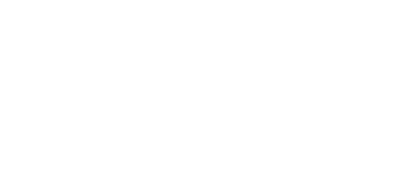 Pastaatje